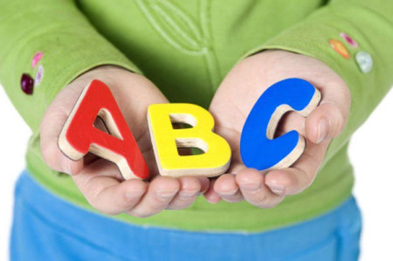 коррекционная программа психолога для детей с дефектом речи